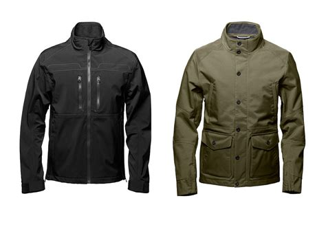 gear motorcycle jacket aether apparel new motorcycle jackets 2013 selectism