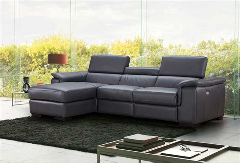 leather sofa nj leather sofa nj modern furniture nj sectional sofas