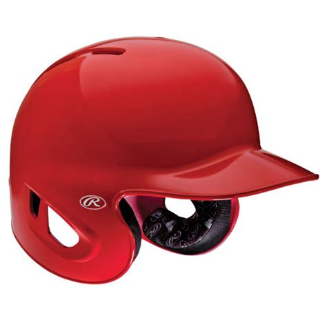 design baseball helmet riddell sues rawlings for infringement of design patent