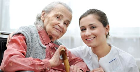 home care southeastern ma senior elderly services