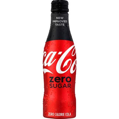 coke zero fan coke zero coca cola zero sugar features flavor