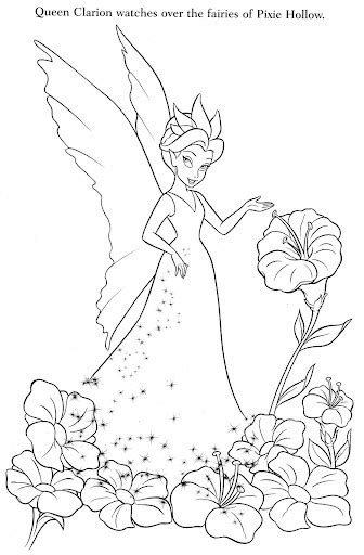 tinkerbell birthday coloring pages 474 best images about coloring pages on pinterest