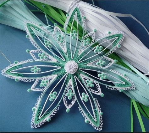 tutorial rama quilling 1000 images about quilling on pinterest quilling cards