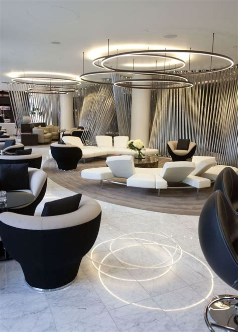 interior design 9 impressive table best 25 modern hotel lobby ideas on hotel