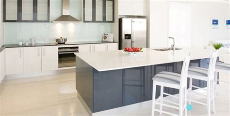 Kitchen Designs, Designer Kitchens & Kitchen Builders