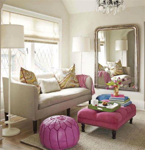 edgecomb gray living room edgecomb gray contemporary bedroom benjamin edgecomb gray house beautiful