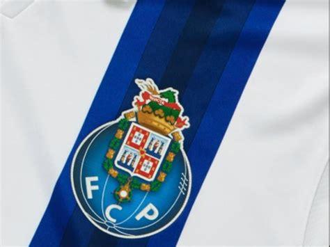 Calendario F C Porto Fc Porto Psv E Leverkusen Na Pr 233 233 Poca Maisfutebol Iol Pt