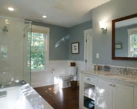 Cape Cod Bathroom Design Ideas 1950 Cape Cod Bathroom Remodels Design Ideas Pictures Remodel And Image Nidahspa Interior Design
