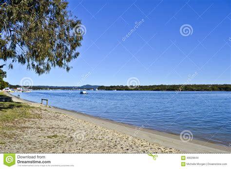 house boats noosa houseboats on noosa river noosa sunshine coast