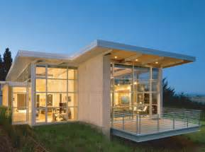 Small Contemporary House Designs by House Furniture And Lighting Modern Small House Design