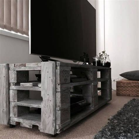 Meuble Tv Etagere 723 by Les 25 Meilleures Id 233 Es De La Cat 233 Gorie Meuble Tv En