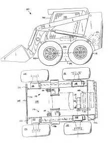 caterpillar skid steer wiring diagram get free image about wiring diagram