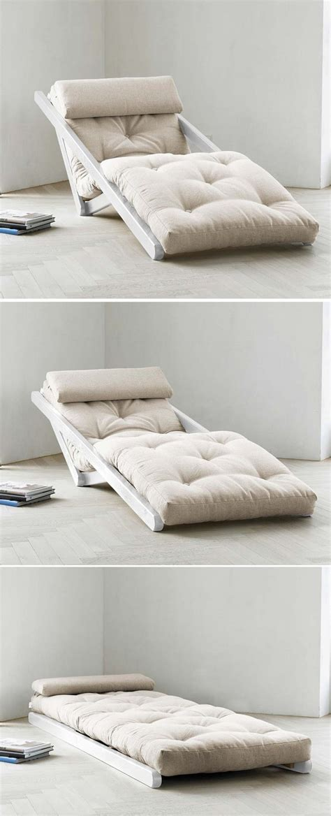 22 Curated Bed Recliner Ideas By Charliedotpc Chair Bed | 22 curated bed recliner ideas by charliedotpc chair bed