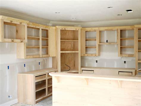 reusing kitchen cabinets reusing kitchen cabinets memsaheb net