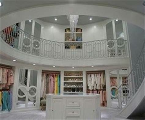 Home Bedroom Interior Design Photos closet teen wardrobe room cute cosy bedroom