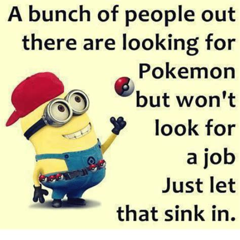 Looking For A Job Meme - 25 best memes about looking for a job looking for a job