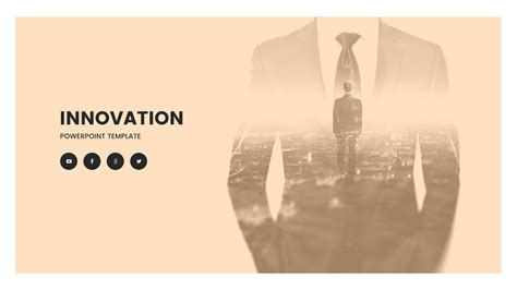 business innovation by site2max graphicriver