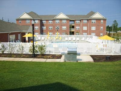 one bedroom apartments in cookeville tn cheap 1 bedroom apartments in cookeville tn bedroom