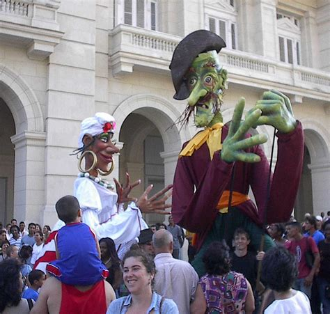 chow does cuba celebrate new years cuba holidays traditions in cuba cuba travel tours and tourism agency in lebanon