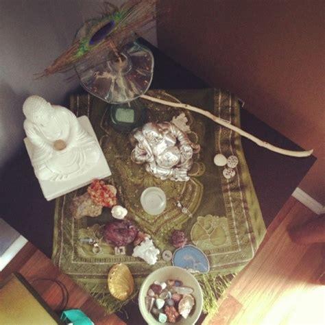 feng shui money corner in bedroom indigobean creations wealth corner feng shui crystals