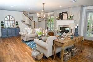 Fixer Uppers by How To Get The Fixer Upper Look Without Being On The Show