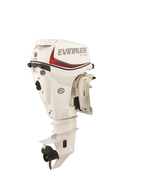 used outboard motors kansas city evinrude outboards repower kansas city mo blue springs