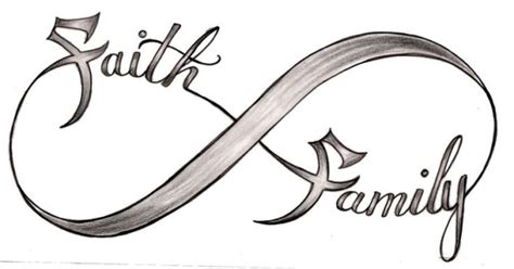 what does the word infinity infinity symbol images designs