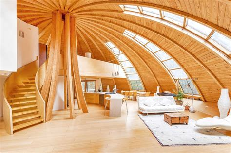 dome home dreams  true   geodesic