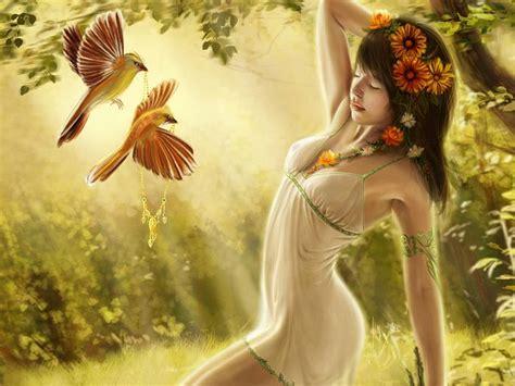 1680 215 1050 cg 1920 1200 cg amazing art cg girls painting digital art fantasy