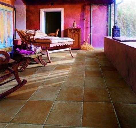 colore pavimento colori pareti per pavimento in cotto foto 8 23 design mag