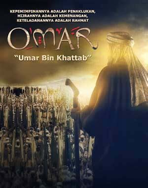 Film Omar Bin Khattab Subtitle Indonesia | download film omar bin khattab 30 series subtitle