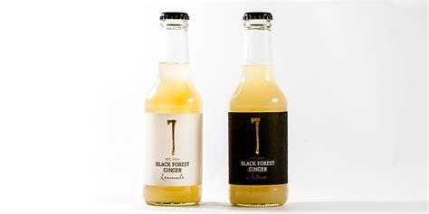 Etiketten Online Gestalten by Individuelle Flaschenetiketten Online Bestellen E Tikett