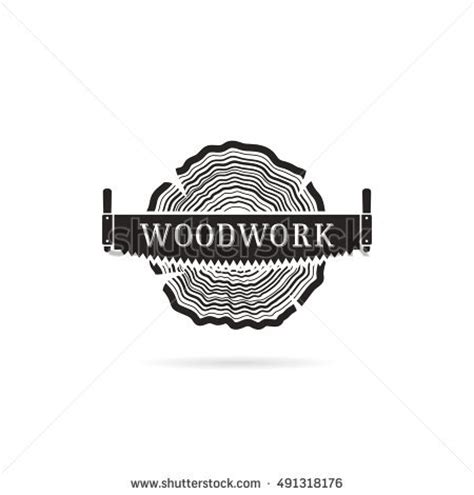 working  woodworking hand tools  woodwork sample