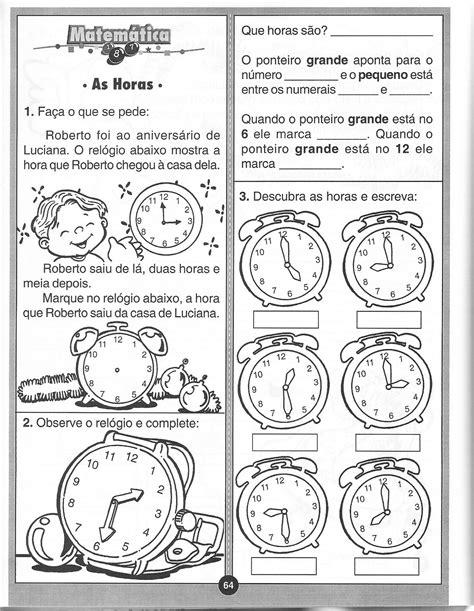 ALFABETIZAÇÃO ENSINO FUNDAMENTAL ATIVIDADES (03
