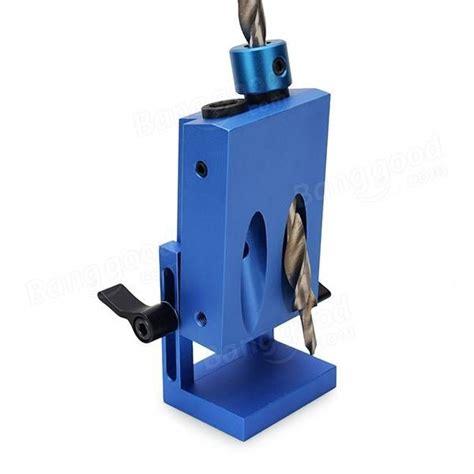 woodworking pocket jig best 25 pocket jig ideas on kreg pocket