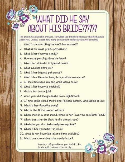 What Do You Do At A Bridal Shower by Best 25 Bridal Shower Sayings Ideas On