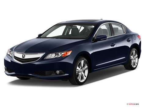 2015 acura ilx prices reviews and pictures u s news