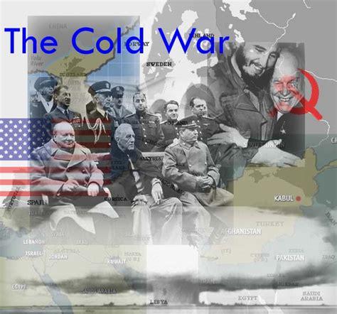 film perang usa vs germany tayler s cold war