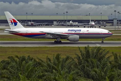mas mh370 news latest updates and timeline of events on says mas mh370 news latest updates and timeline of events on says