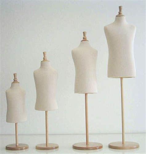 fashion design mannequin semester 1 designs masters design