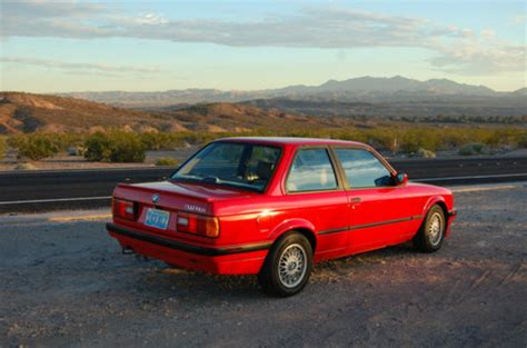 1991 Bmw 318is 1991 Bmw 318is German Cars For Sale