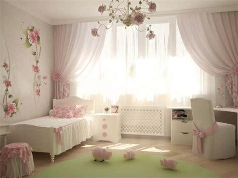 chambre bébé pastel chambre pastel chaios com