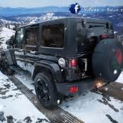 Trim Lu Cabin Interior Dalam Chrome Jeep Wrangler Rubicon Jk 2014 jeep wrangler by vilner