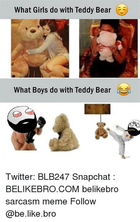 Teddy Bear Meme - teddy bear meme www pixshark com images galleries with a bite