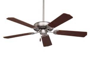 ceiling fans builder model cf700bs ceiling fan and fan accessories by emerson
