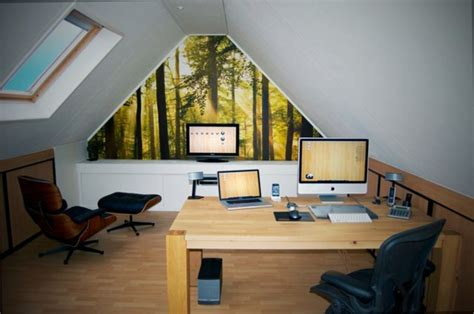 dachwohnung einrichten dachwohnung einrichten 30 ideen zum inspirieren