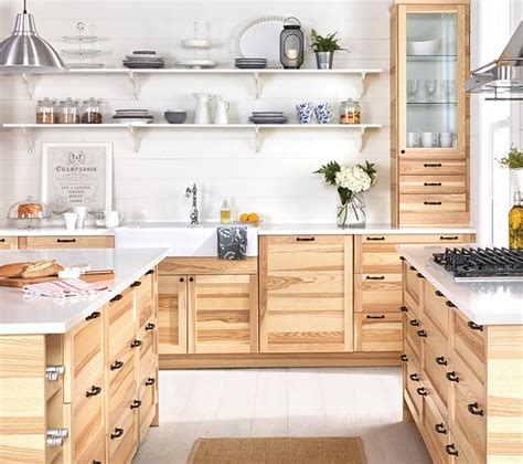 ikea kitchen cabinet door styles best 25 ikea kitchen cabinets ideas on pinterest ikea