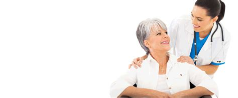home care assistance cis experts