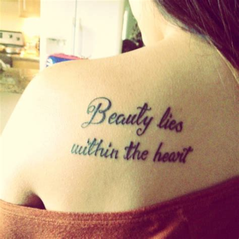 beautiful quotes about love tattoo fotos de tatuagem de palavras em diferentes idiomas