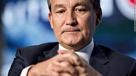 oscar munoz united ceo united airlines shows how to make a pr crisis a total